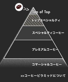coffee_pyramid_1
